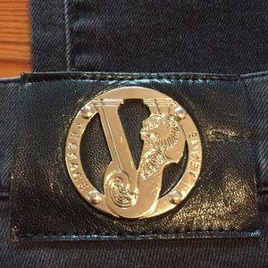 Versace Jeans - Versace Jeans - Authenticity verified.